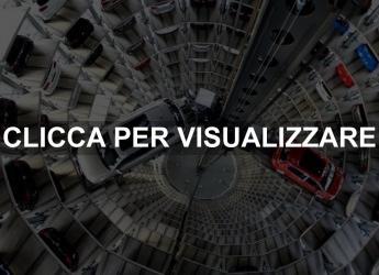 Incentivi Auto 2020 Decreto Rilancio Ecobonus