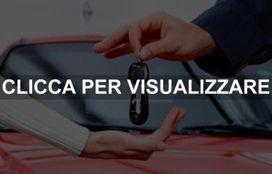 Il noleggio a lungo termine la tendenza del mercato auto Italia